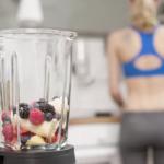 Kako i šta fitnes profesionalci jedu da bi bili vitki