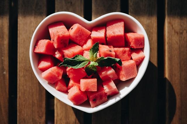 Tikvice, lubenice, krastavac- Voće koje nije voće