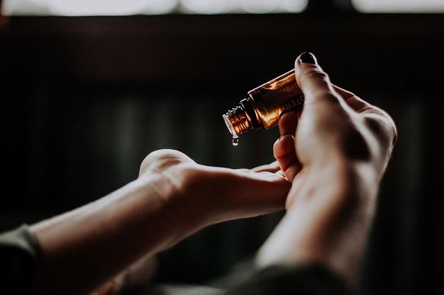 """Iskustvo homeopate:""""Danas antibiotici posustaju"""""""