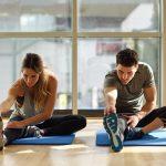 Osam razloga zašto niste fit