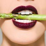 """Pet """"pravila zdrave ishrane"""" koja treba da prekršite"""