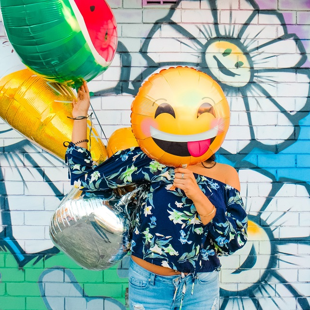 Šta je eudaimonia i zašto je bolja od sreće?
