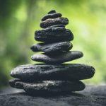 9 zen pravila za srećniji život
