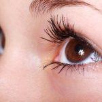 Promene na koži oko očiju kojima se nećete obradovati