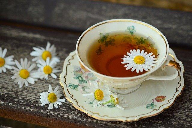 Najbolji čaj protiv bubuljica pomaže da akne nestanu