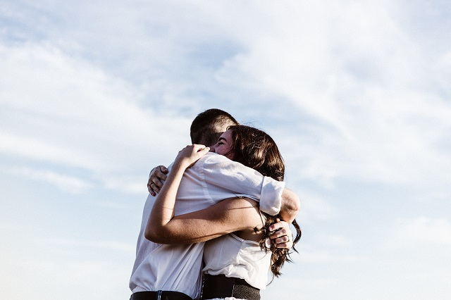 Evo kako možete saznati sudbinu vaše veze