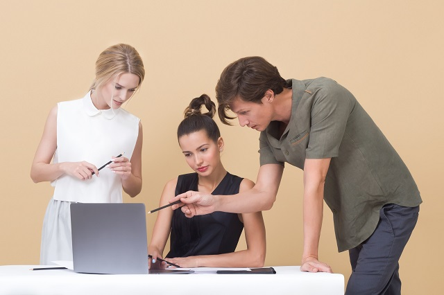 Onlajn kursevi koji će pomoći da unapredite karijeru