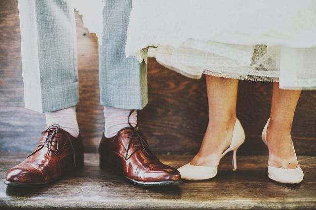 Kako živeti dugo sa mužem, a da se međusobno ne uništite