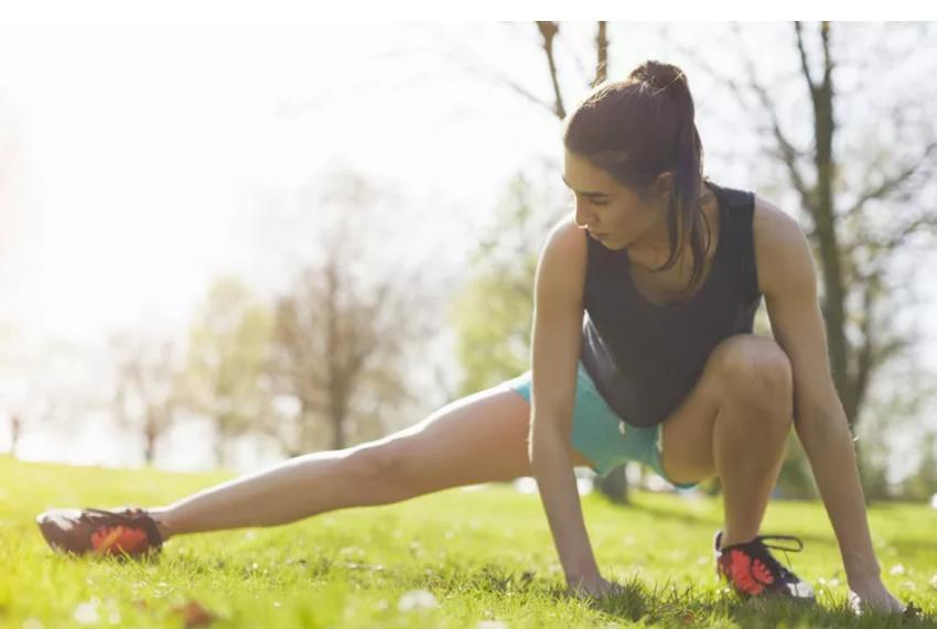 Vežbanje važnije od načina ishrane? Stručnjaci kažu da jeste