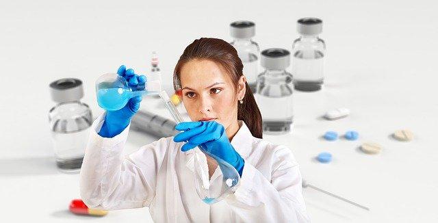 Naučnica SZO: Bezbednost vakcine na prvom mestu