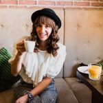 Sanja Mijac, blogerka: Drago mi je da sam verovala, sada živim mala čuda