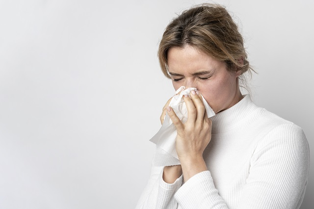 Torlakova vakcina protiv gripa u domovima zdravlja