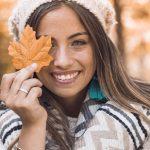 Koje promene u izgledu donosi jesen