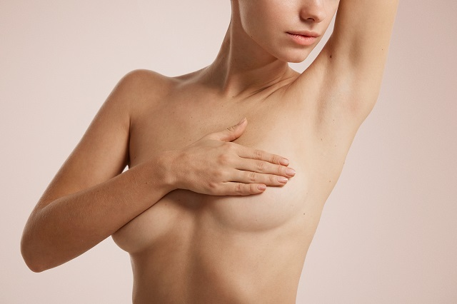 Sve što treba da znate o raku dojke
