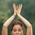 Reiki- Šta donosi buđenje energije
