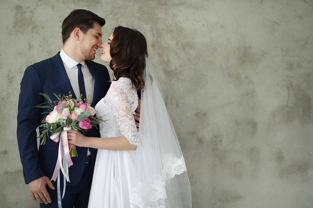 Kad birate muža, samo ova 2 pravila su važna