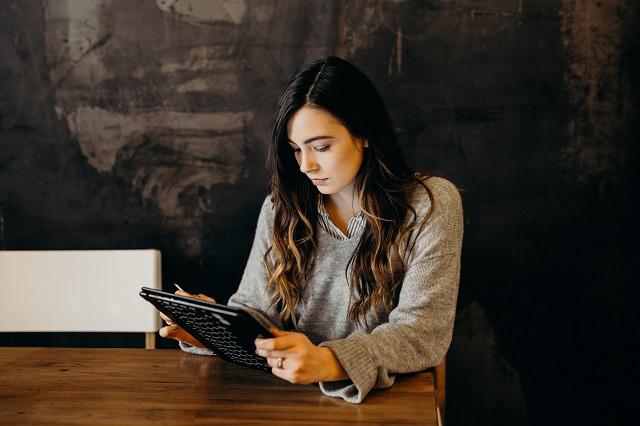 8 ideja da započnete sopstveni biznis