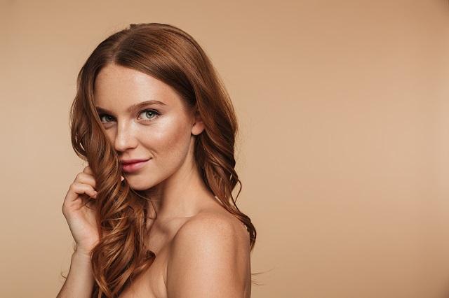 Uz 4 trika proverite koliko je vaša kosa (ne)zdrava