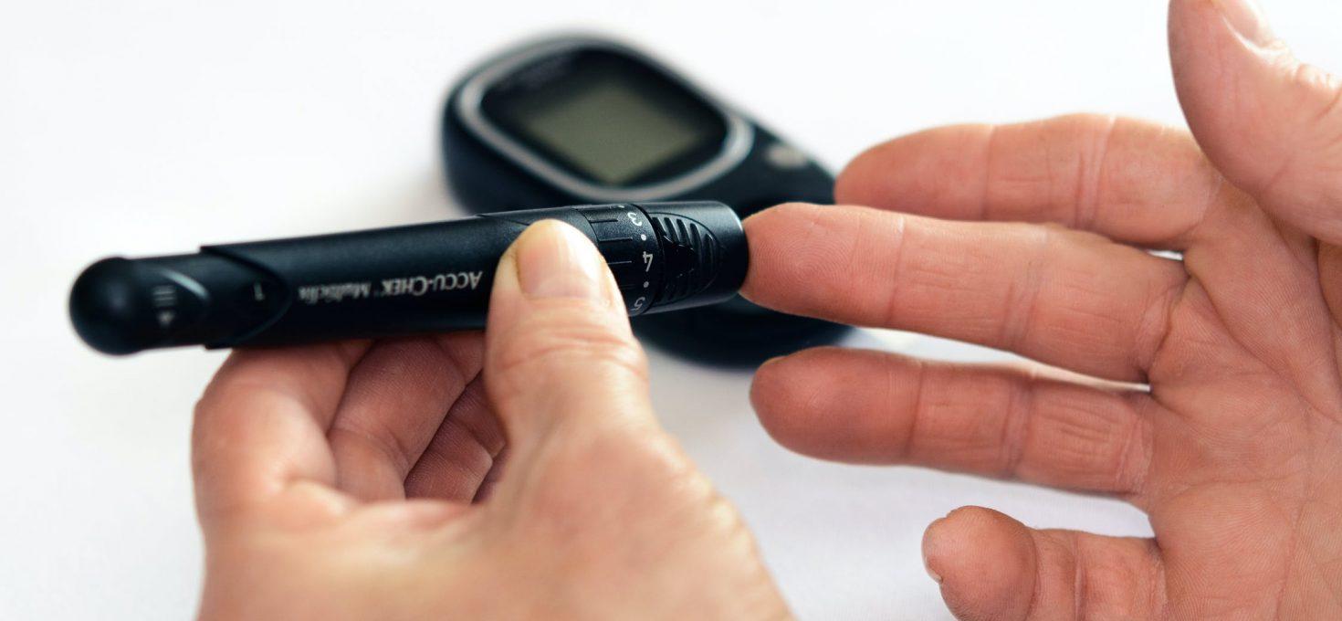 Sindrom insulinske rezistencije: Korak ka šećernoj bolesti