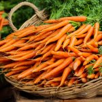 Šargarepa je tako moćna: 5 eliksira zdravlja i lepote