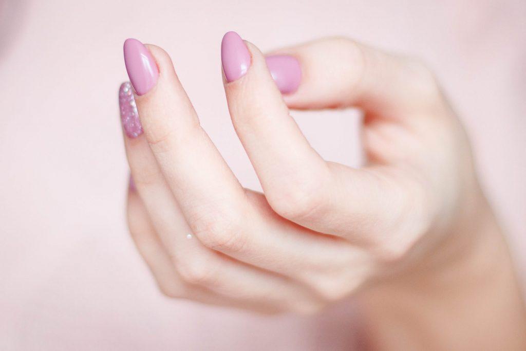 Često pranje ruku je dobro, ali mislite i o zdravlju kože