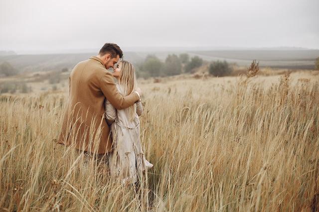 Ova tri znaka se najčešće vraćaju bivšim ljubavima