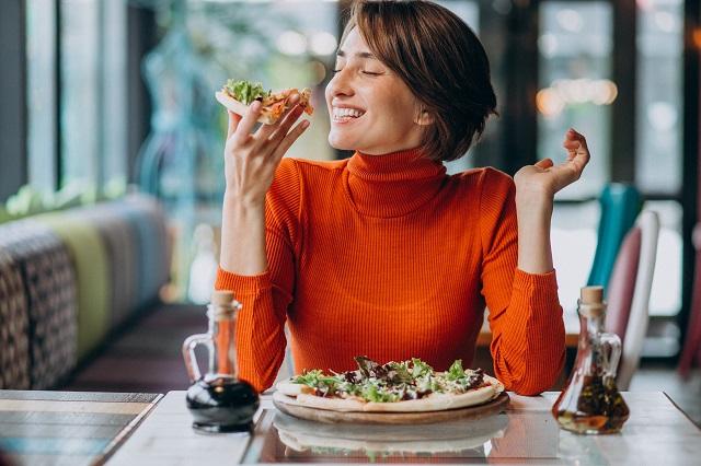 Ovu hranu izbegavajte, odložićete ulazak u menopauzu