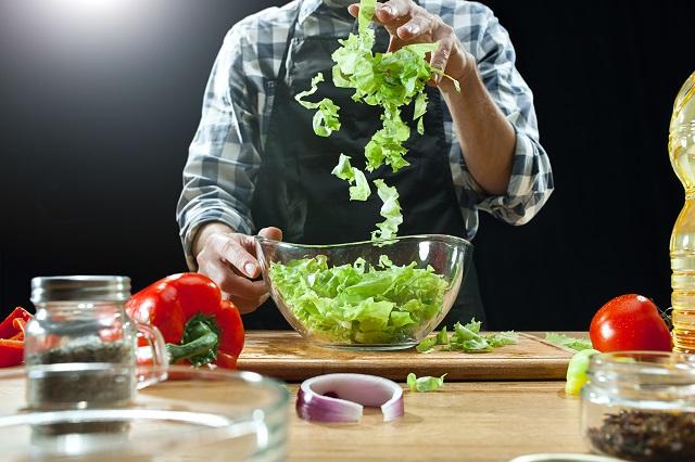 Ove 3 kombinacije namirnica donose zdravlje