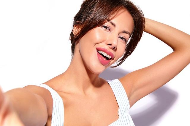 Beljenje zuba- da li je to tako jednostavno?