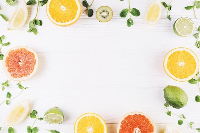 Vitamini A, C i E vraćaju sjaj koži