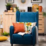 Unesite boje u vaš dom