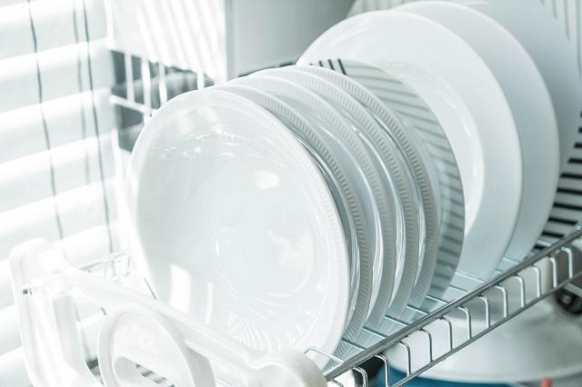 Devet neočekivanih stvari koje pere mašina za sudove