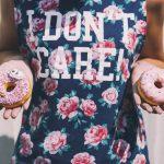 10 pravila o hrani za koje dijetetičari kažu da ih zaboravite
