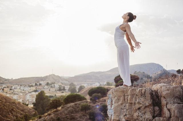 4 jednostavne mindfulness vežbe da više cenite život
