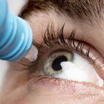 Problem suvog oka, lako rešavaju veštačke suze