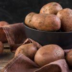 6 stvari koje možete da očistite krompirom