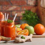 Budvig ishrana olakšava muke hemioterapije