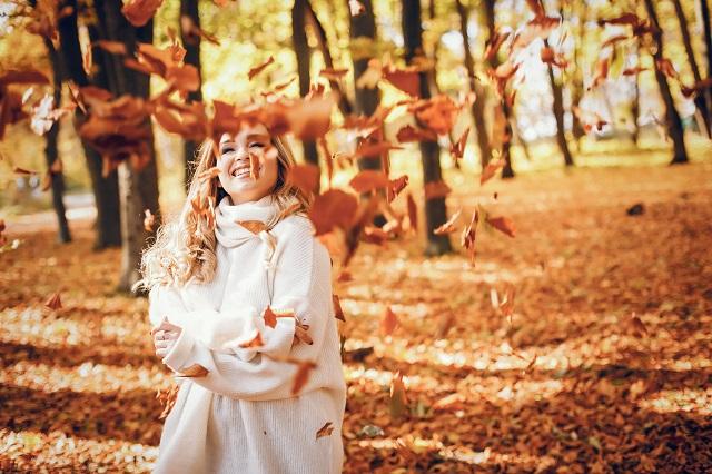 "Savet stručnjaka: Kako ""preživeti"" jesen?"