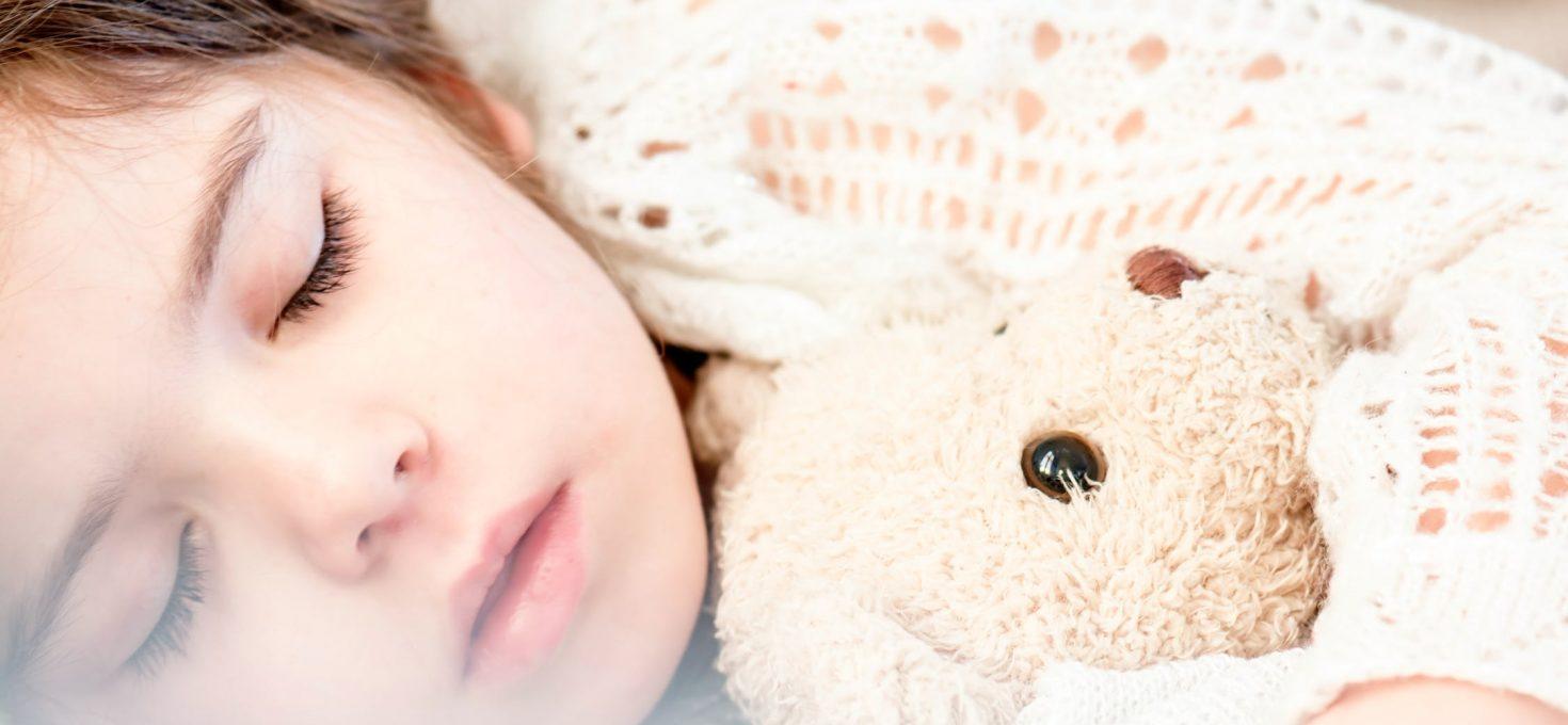 Svetski trend: Homeopatija u prevenciji kod upale krajnika