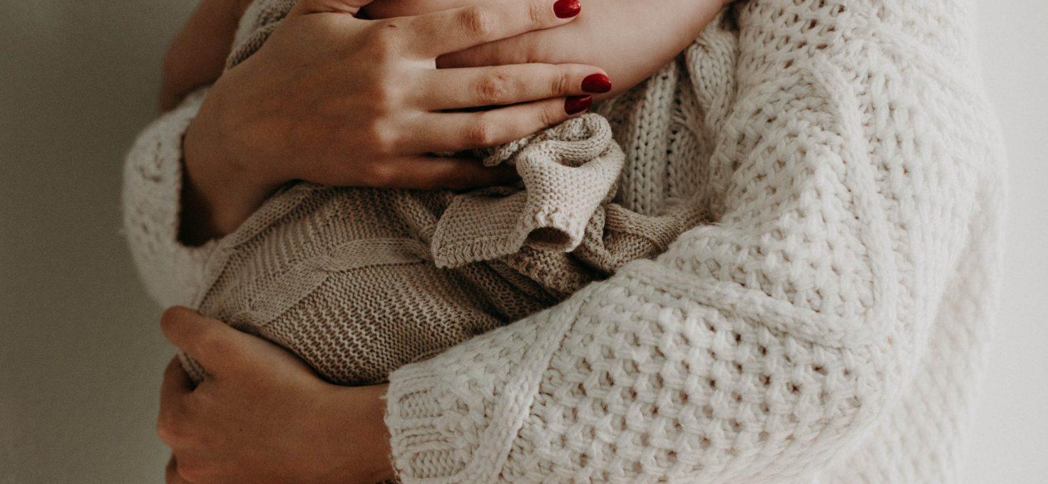 Nedelja (ne)plodnosti – jači zajedno