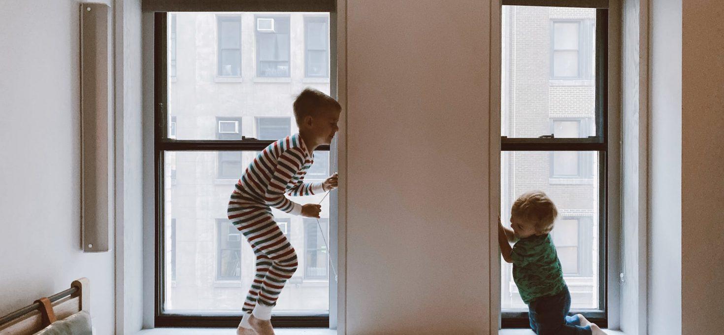 ADHD: Prepoznajte na vreme poremećaj pažnje kod dece