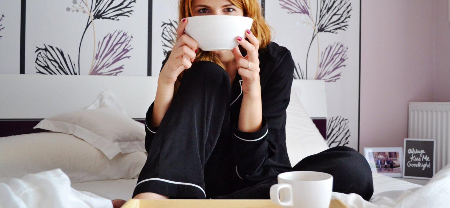 Tri eliksira za prvu pomoć kod prehlade i gripa