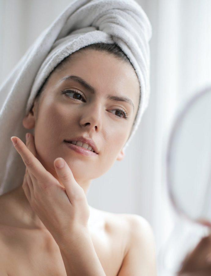 Ravnotežom mikrobioma i negom do zdravlja kože