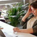 Menopauza: Deluje strašno, a lako se rešava