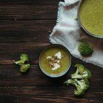 Brokoli u čorbi, savršenstvo ukusa