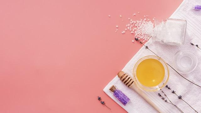 "Lečenje  čoveka: Kako se ""desila"" homeopatija?"