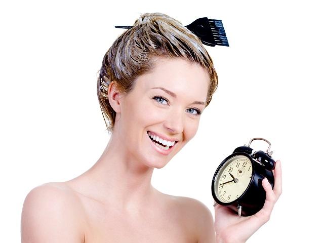 6 prirodnih načina da posvetlite kosu namirnicama