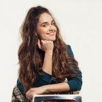 Anja Alač: Brinem o lepoti dok mi ne ugrožava slobodu