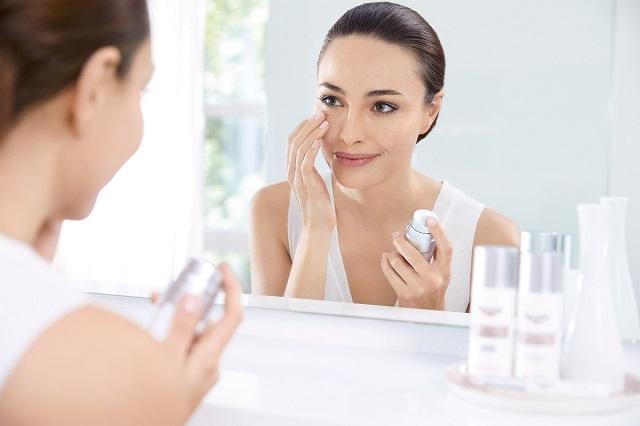 Ako se vaša koža dobro oseća, osećaćete se i vi