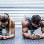 Znaci koji pokazuju da ste odradili kvalitetan trening